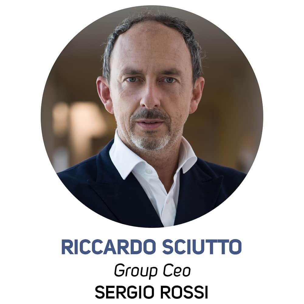 Foto Riccardo Sciutto mob