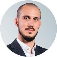 Alessio Damonti_foto
