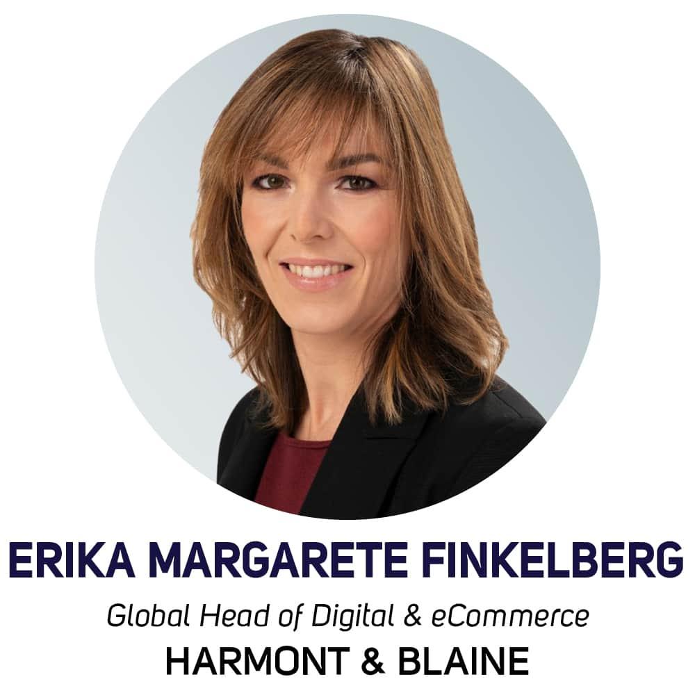 Erika Margarete Finkelberg2