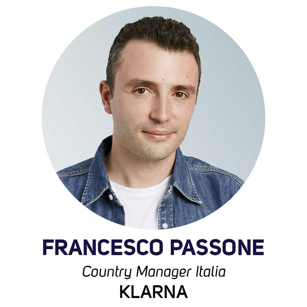 Francesco Passone