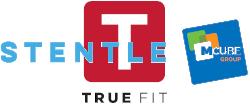 Logo Stentle 250x104