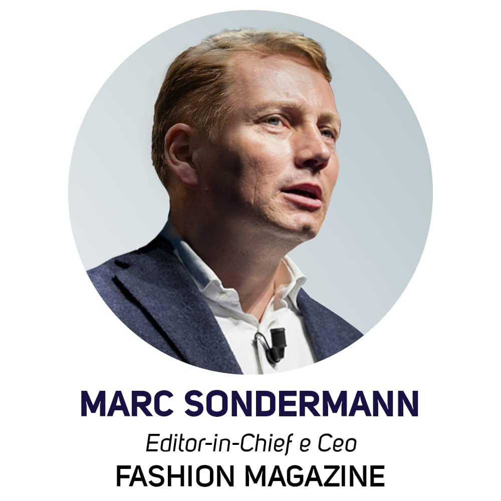 Marc Sondermann_L21