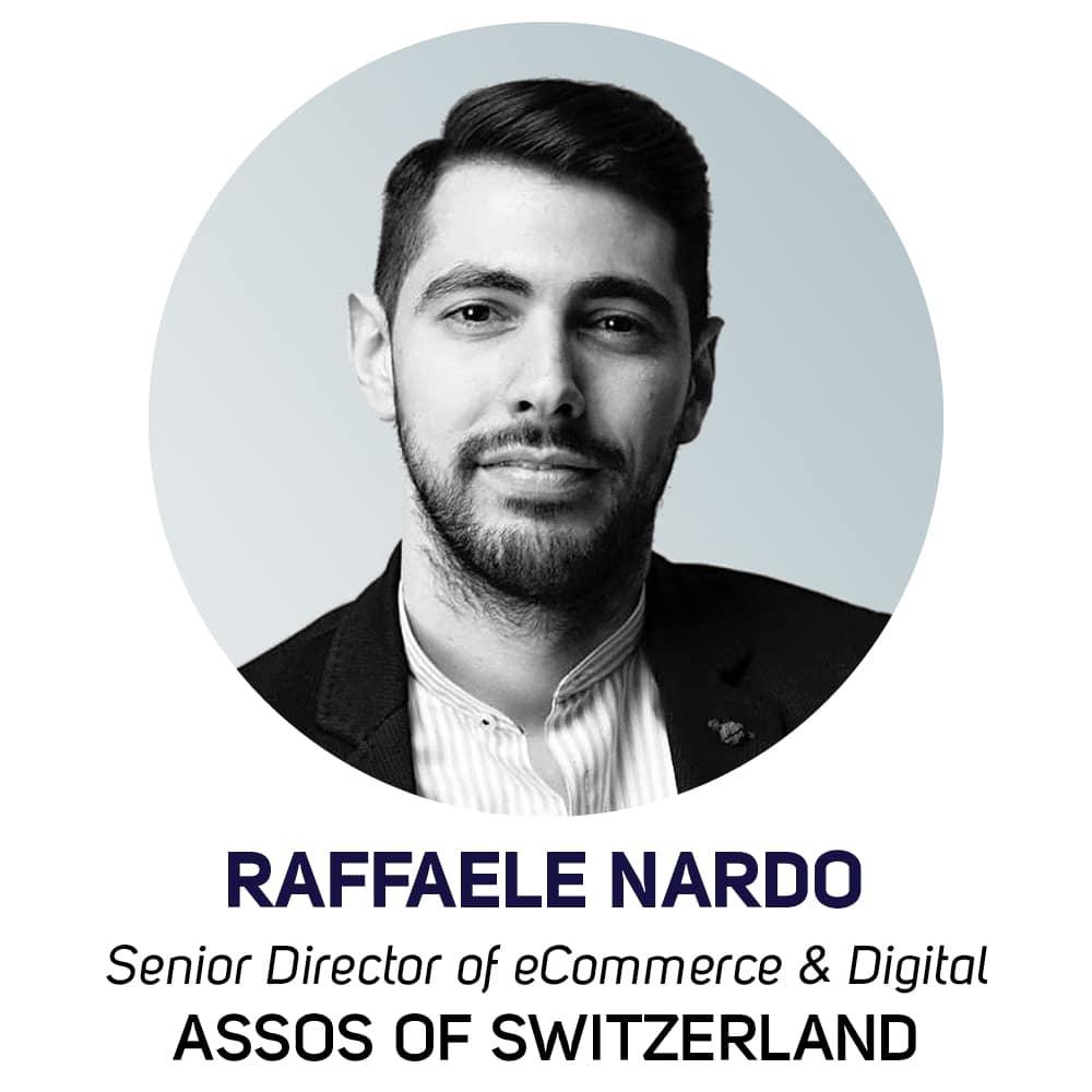 Raffaele Nardo
